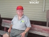 Rudy, W9CRF (sk)