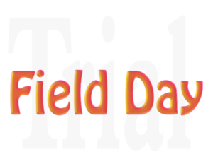Field Day1